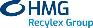 HMG Recylex Logo